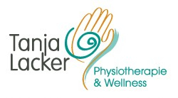 Tanja Lacker | Physiotherapie & Wellness